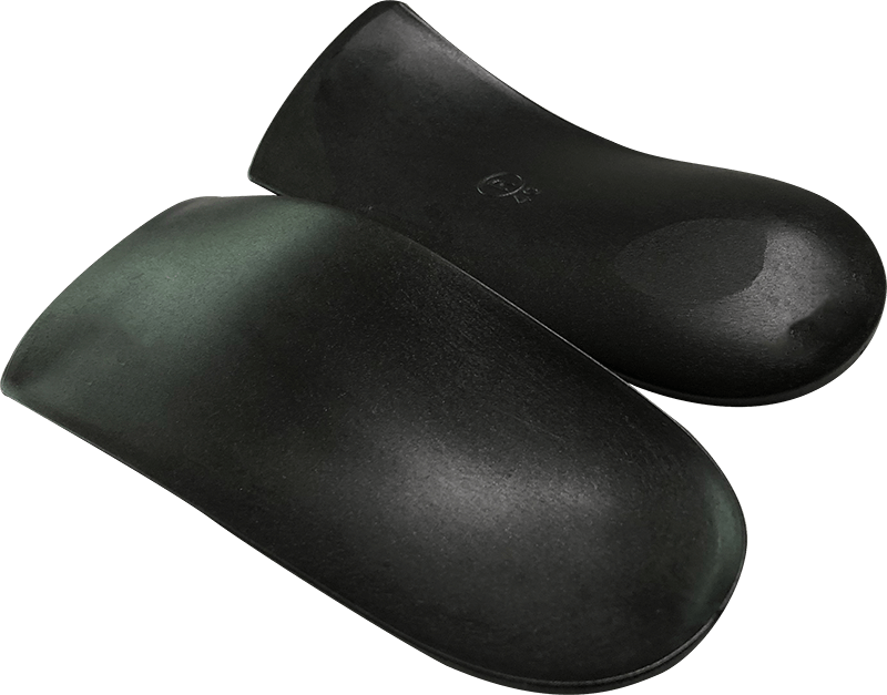 orthotic insoles in Wichita, KS, Products